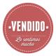 ARGENTINA SERVICIO OFICIAL GJ 002 ESTAMPILLA USADA RARA U$ 60